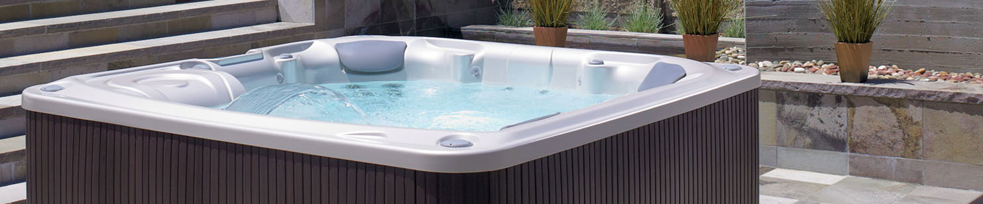 Hot Tub Clearance Sale - Branson Hot Tubs and Pools