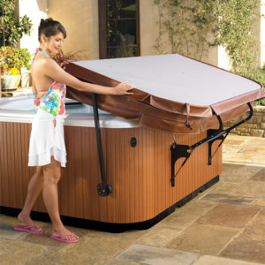 hotspring-cover-cradle-01-600x600