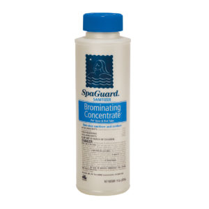 1200px-spaguard-brominating-concentrate