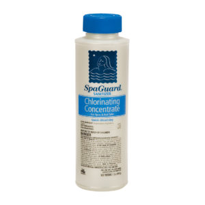 1200px-spaguard-chlorinating-concentrate-1lb