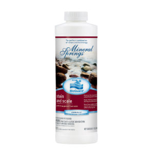 1200px-bioguard-mineral-springs-stain-scale
