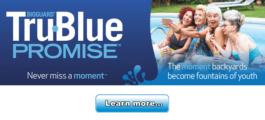 tru-blue-learn-more