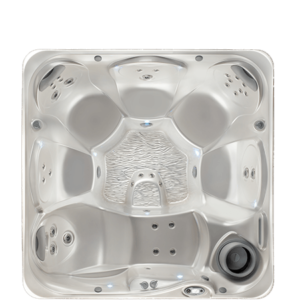 500x450-top-view-hotspring-relay.png