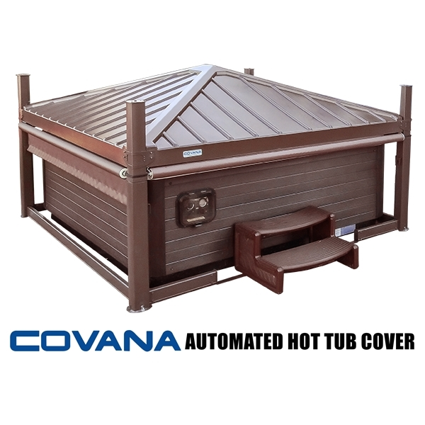 Covana Covers Family Image
