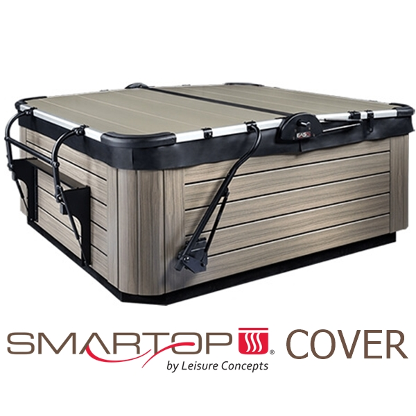 Smartop Covers Family Image